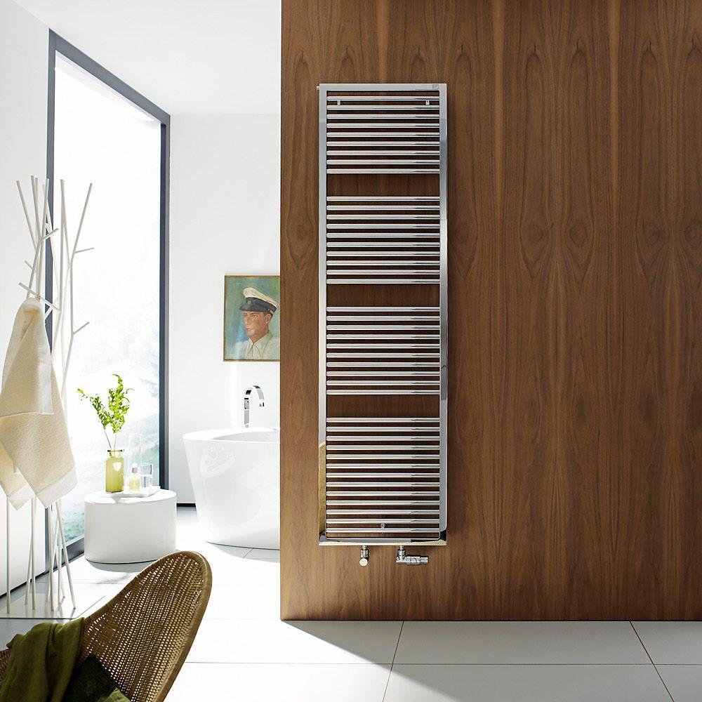 zehnder universal hu 180 060 badheizk rper 60 x 180 7 cm zu100460b100000 megabad. Black Bedroom Furniture Sets. Home Design Ideas