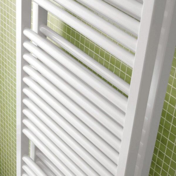 zehnder universal hud 180 060 badheizk rper. Black Bedroom Furniture Sets. Home Design Ideas