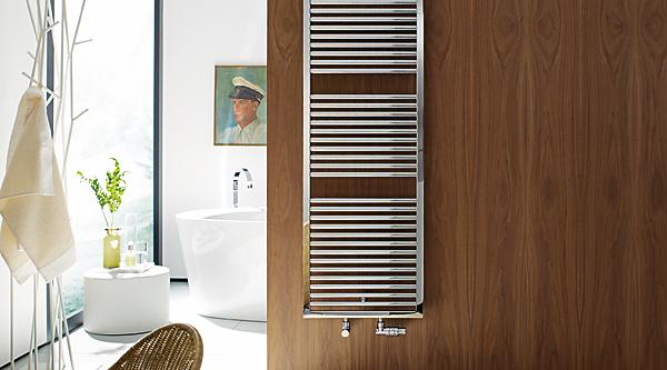 zehnder universal badheizk rper megabad. Black Bedroom Furniture Sets. Home Design Ideas