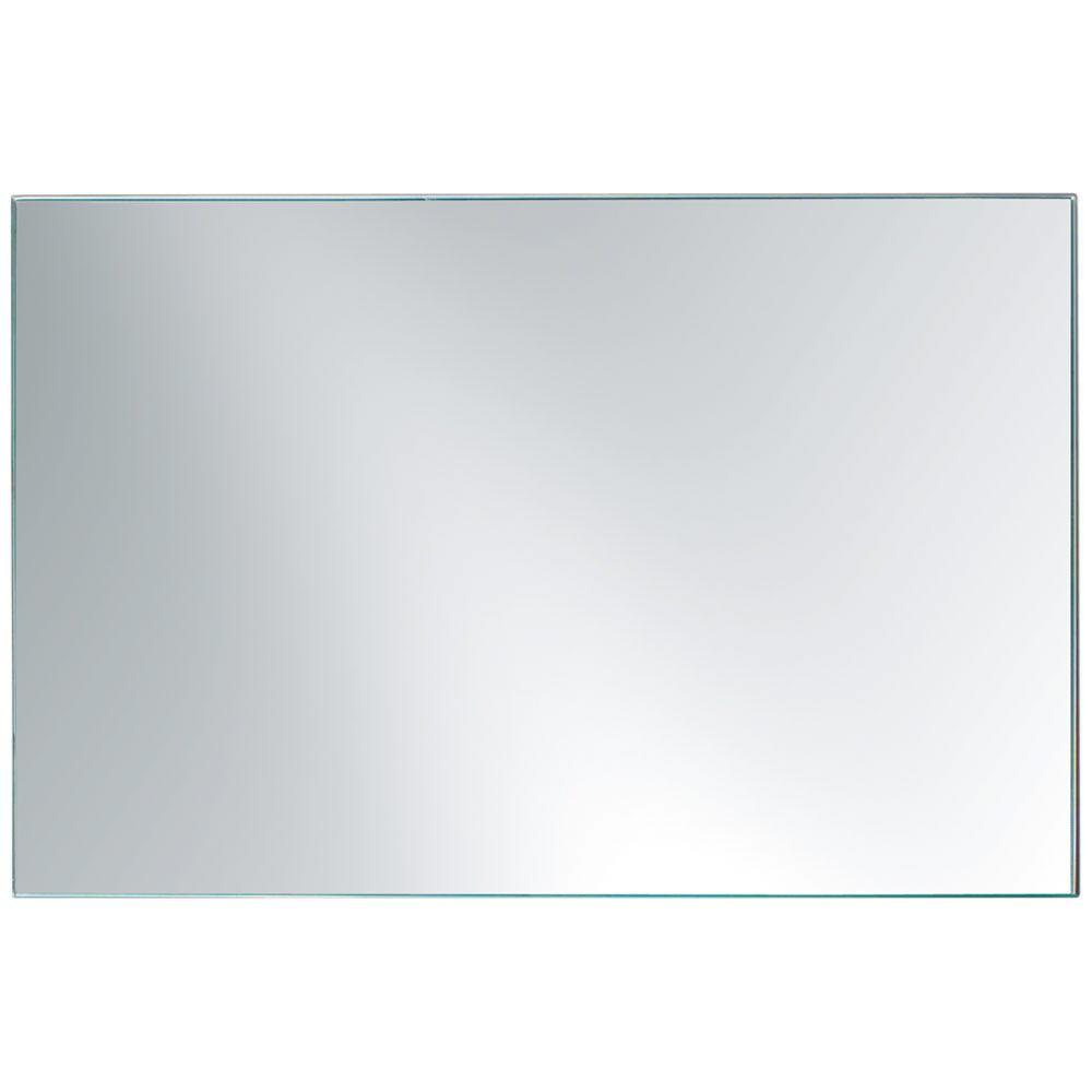 Hewi serie 477 kristallspiegel 60 x 54 cm megabad for Kristallspiegel