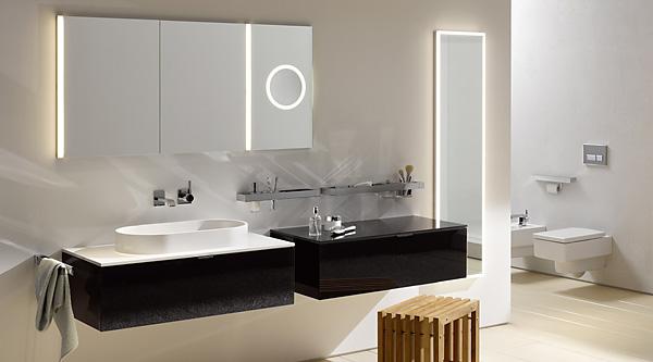 emco bad accessoires badm bel megabad. Black Bedroom Furniture Sets. Home Design Ideas