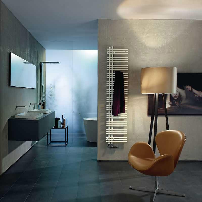 zehnder yucca asym ya 170 060 badheizk rper 57 8 x 173 6. Black Bedroom Furniture Sets. Home Design Ideas