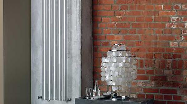 zehnder heizk rper excelsior megabad. Black Bedroom Furniture Sets. Home Design Ideas
