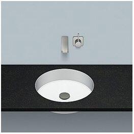 alape unisono einbaubecken fb ke400 kreisf rmig f r fl chenb ndigen einbau mit 40 cm. Black Bedroom Furniture Sets. Home Design Ideas