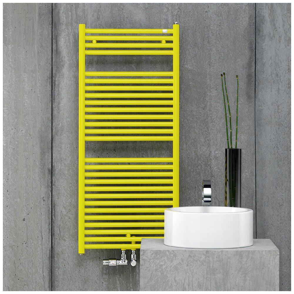 zehnder toga to 180 075 badheizk rper zt100775b100000. Black Bedroom Furniture Sets. Home Design Ideas