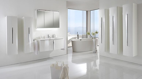 badea badm bel ersatzteile reuniecollegenoetsele. Black Bedroom Furniture Sets. Home Design Ideas