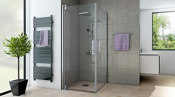 breuer duschkabinen breuer fara t r m seitenwand breuer duschkabinen breuer duschkabinen. Black Bedroom Furniture Sets. Home Design Ideas