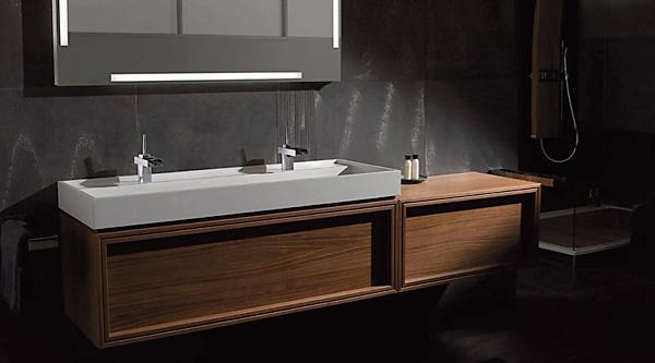 herzbach designarmaturen megabad. Black Bedroom Furniture Sets. Home Design Ideas