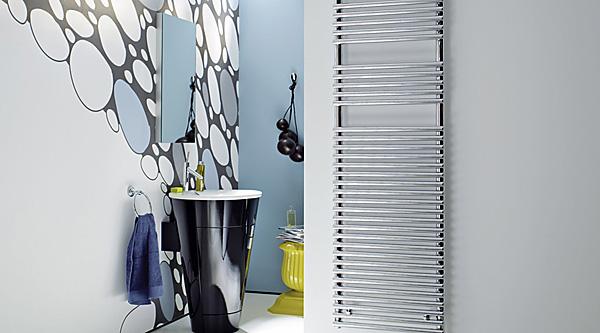 zehnder forma spa badheizk rper megabad. Black Bedroom Furniture Sets. Home Design Ideas