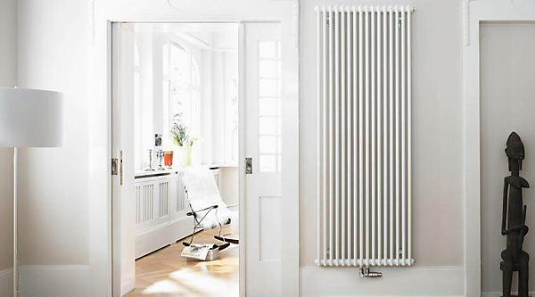 zehnder charleston heizk rper megabad. Black Bedroom Furniture Sets. Home Design Ideas