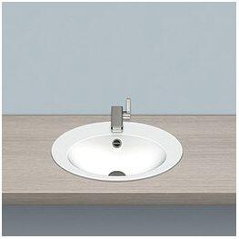alape einbaubecken eb o500h ovalf rmig 50 x 40 cm 2102000000 megabad. Black Bedroom Furniture Sets. Home Design Ideas