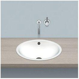 alape eb 0525 eckventil waschmaschine. Black Bedroom Furniture Sets. Home Design Ideas