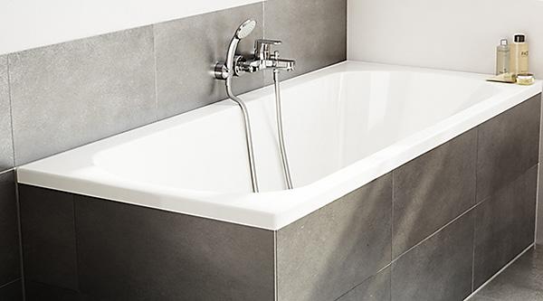 schrder badewannen erfahrung riho lima rechteck badewanne. Black Bedroom Furniture Sets. Home Design Ideas