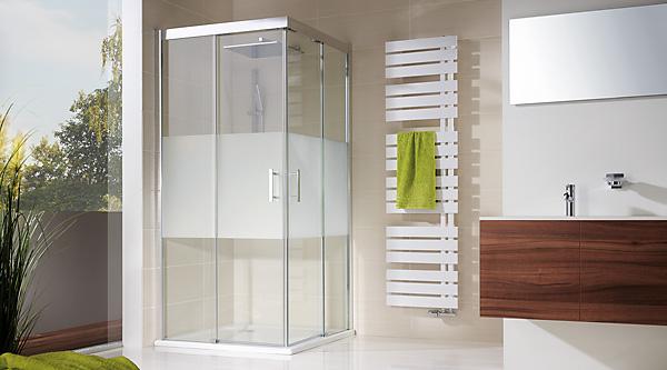 hsk solida duschkabinen megabad. Black Bedroom Furniture Sets. Home Design Ideas