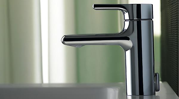 ideal standard attitude armaturen megabad. Black Bedroom Furniture Sets. Home Design Ideas