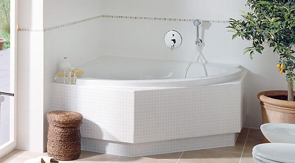 ideal standard badewannen online bestellen megabad. Black Bedroom Furniture Sets. Home Design Ideas