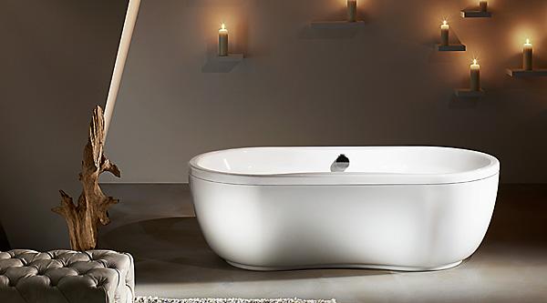 kaldewei whirlwanne eckventil waschmaschine. Black Bedroom Furniture Sets. Home Design Ideas