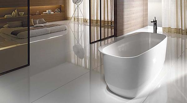 keramag badewannen megabad. Black Bedroom Furniture Sets. Home Design Ideas