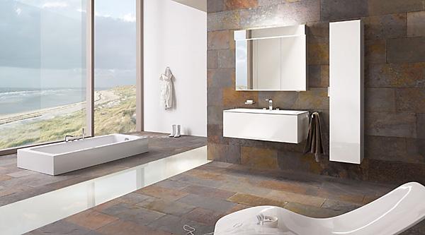 keuco edition 11 badkollektion online kaufen megabad. Black Bedroom Furniture Sets. Home Design Ideas