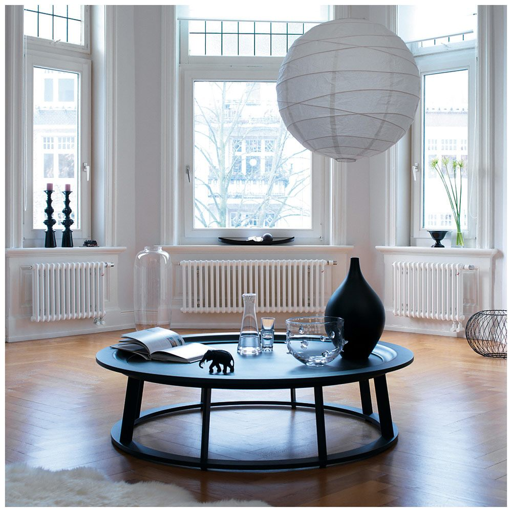 zehnder charleston 2040 heizk rper 2040 21 ral9016 s001 megabad. Black Bedroom Furniture Sets. Home Design Ideas