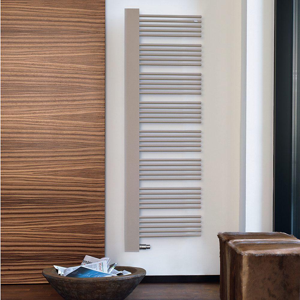 zehnder yucca cover ypl 150 60 badheizk rper 58 2 x 161 2. Black Bedroom Furniture Sets. Home Design Ideas