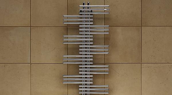 zehnder yucca badheizk rper megabad. Black Bedroom Furniture Sets. Home Design Ideas