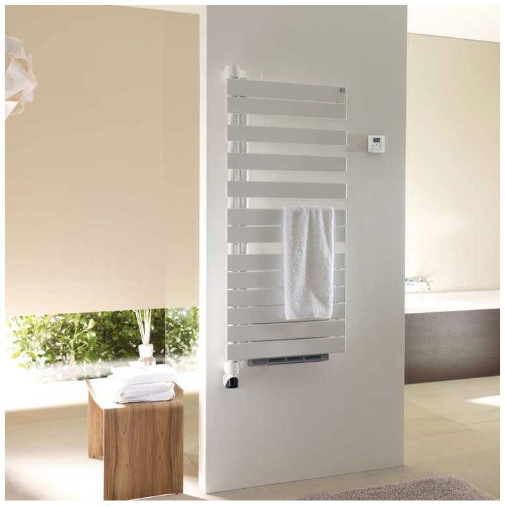 zehnder roda twist spa air roer 140 55 ips badheizk rper. Black Bedroom Furniture Sets. Home Design Ideas