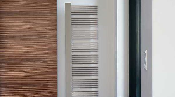 zehnder yucca cover badheizk rper megabad. Black Bedroom Furniture Sets. Home Design Ideas