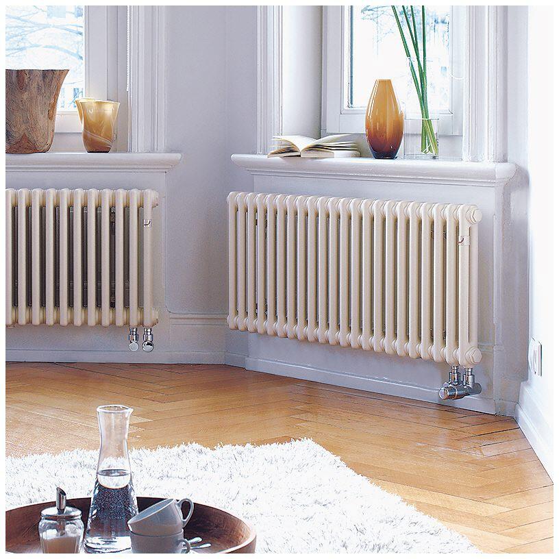 zehnder charleston 3060 heizk rper 3060 16 ral9016 5410 megabad. Black Bedroom Furniture Sets. Home Design Ideas