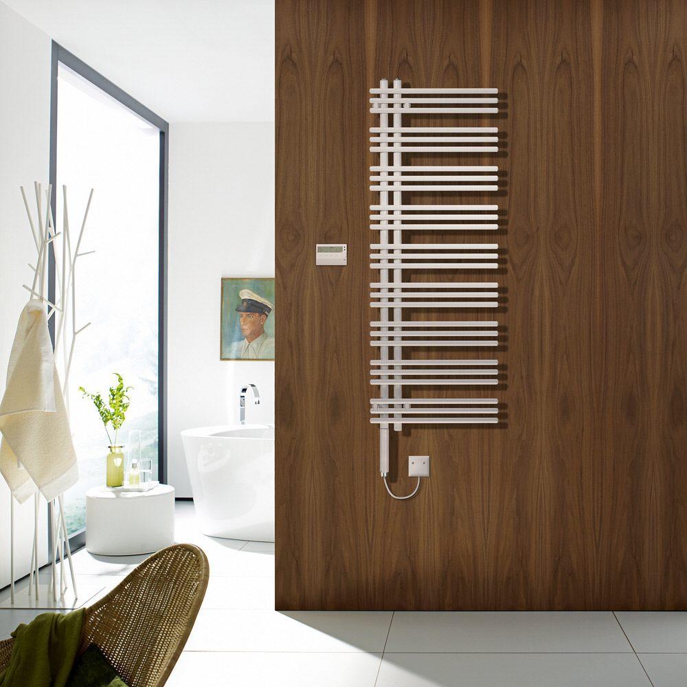 zehnder yucca asym yaecr 170 60 rd badheizk rper 57 8 x 188 6 cm zy310658cr00000 megabad. Black Bedroom Furniture Sets. Home Design Ideas