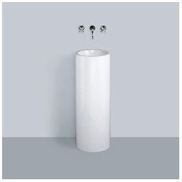 Alape säulenwaschtisch