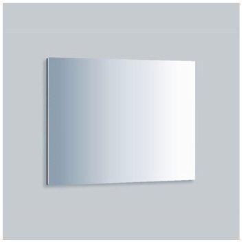 Wundervoll Alape Spiegel SP.2 120 x 80 cm 6736002899 - MEGABAD FO93