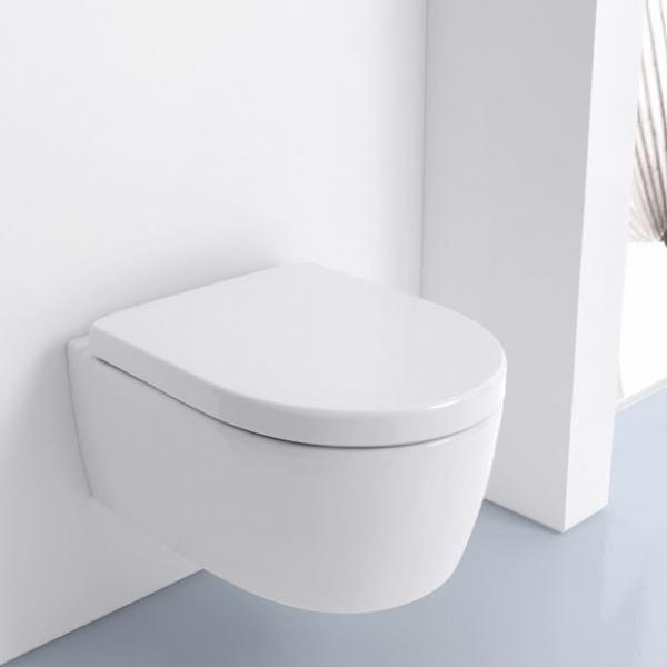 keramag icon wand tiefsp l wc 204000 megabad. Black Bedroom Furniture Sets. Home Design Ideas