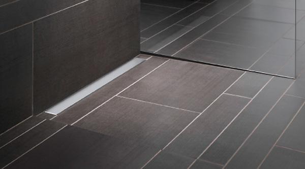 poresta systems wannentr ger bodenebene duschsysteme. Black Bedroom Furniture Sets. Home Design Ideas