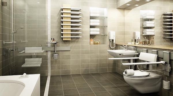 Badezimmer hersteller bildquelle viega badelemente for Hersteller badezimmer