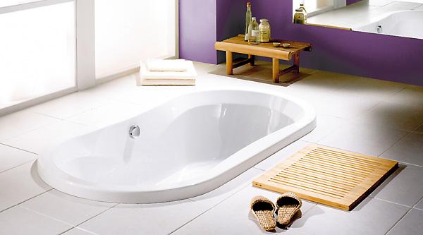 Barrierefreie Badewanne repabad badewannen duschwannen u barrierefreies baden duschen