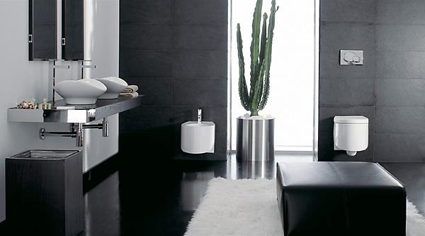 scarabeo zefiro waschtische waschbecken toiletten. Black Bedroom Furniture Sets. Home Design Ideas