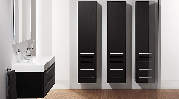 treos badm bel waschtischkombinationen megabad. Black Bedroom Furniture Sets. Home Design Ideas