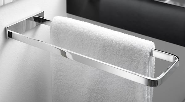 steinberg bad accessoires serie 450 megabad. Black Bedroom Furniture Sets. Home Design Ideas