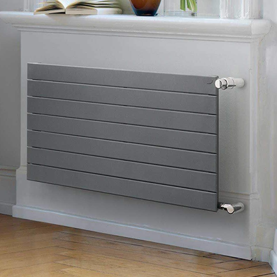 zehnder nova nhh49 heizk rper nhh49 150 ral9016 3370 megabad. Black Bedroom Furniture Sets. Home Design Ideas