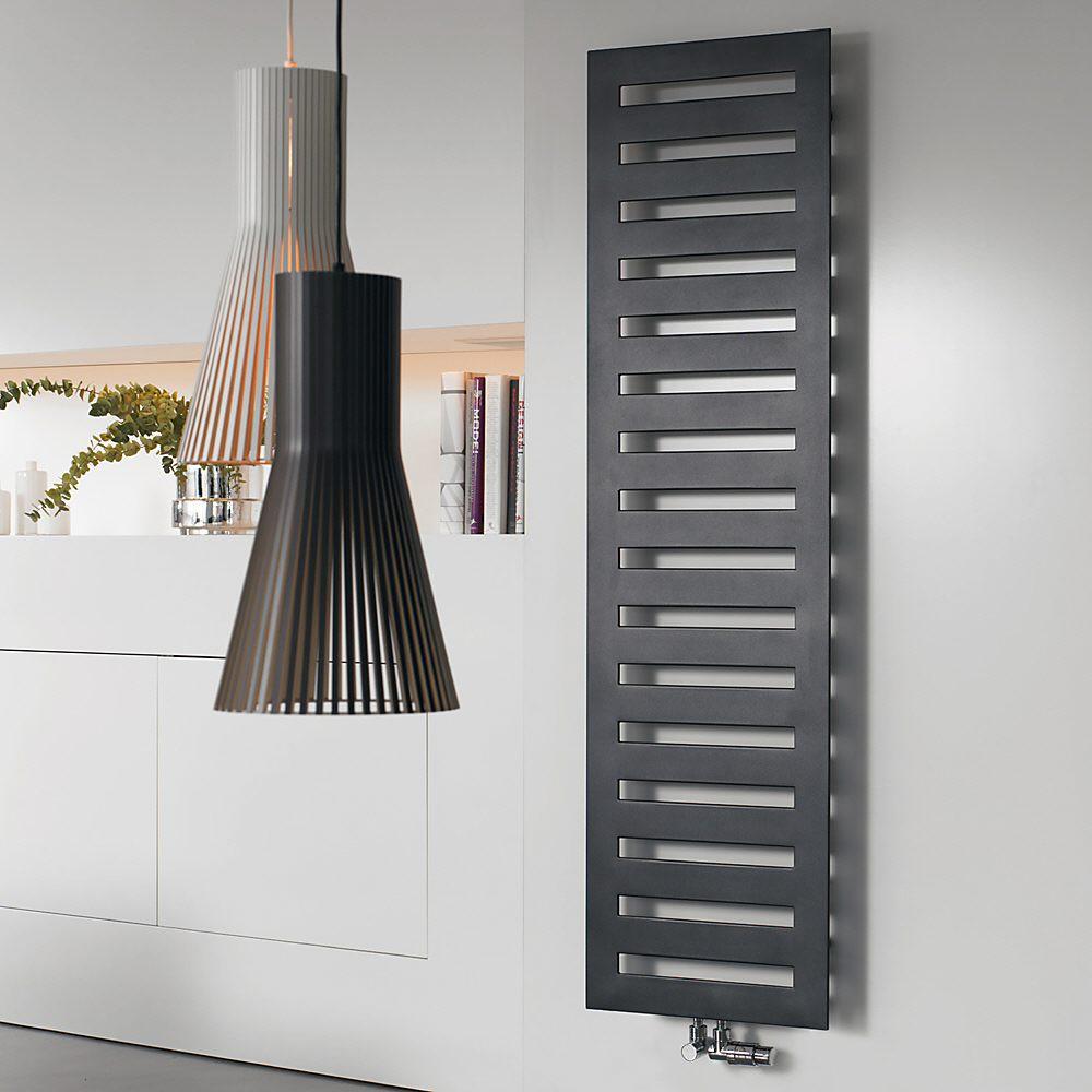 zehnder metropolitan meh 060 heizk rper 90 x 60 x 3 9 cm. Black Bedroom Furniture Sets. Home Design Ideas