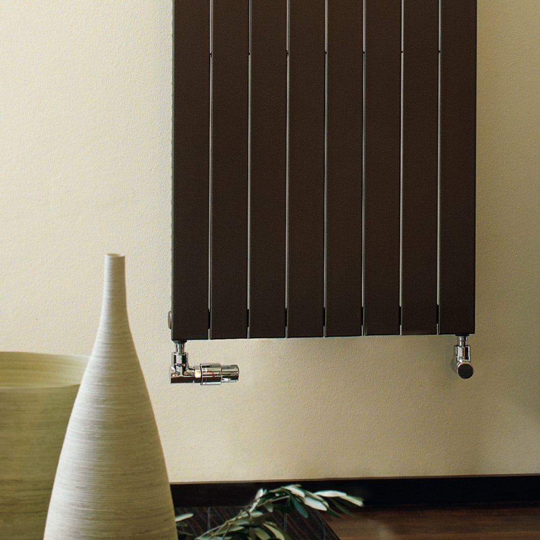 zehnder nova heizk rper nv080 354 ral9016 5410 megabad. Black Bedroom Furniture Sets. Home Design Ideas