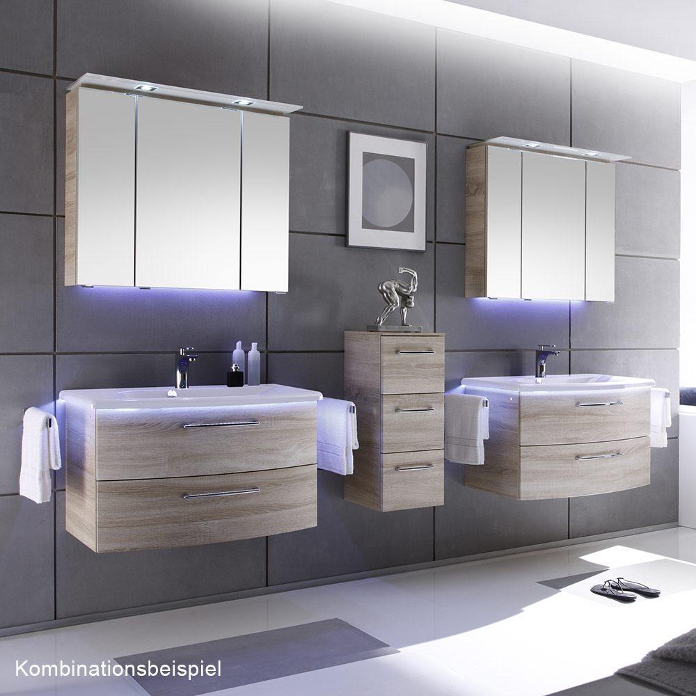 pelipal solitaire 7005 mineralmarmorwaschtisch 84 5 cm rd. Black Bedroom Furniture Sets. Home Design Ideas