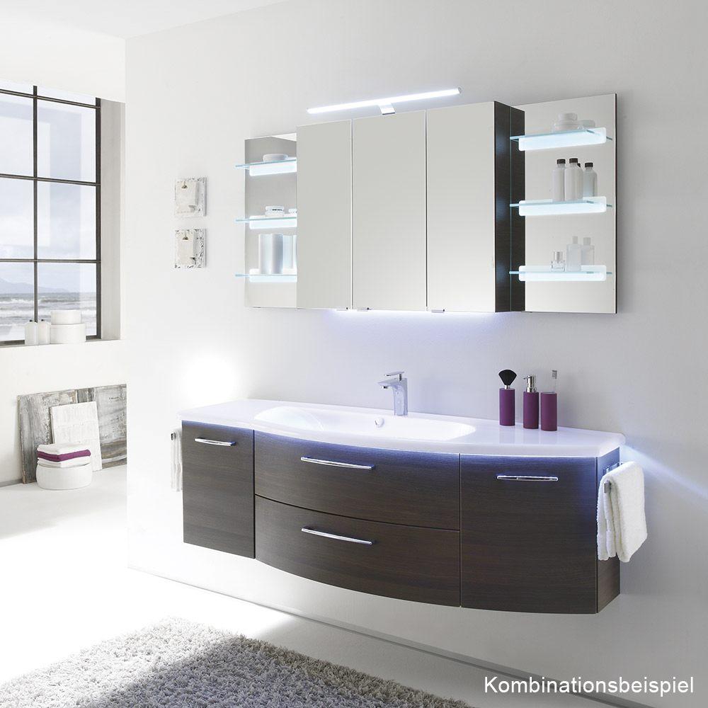 pelipal solitaire 7005 waschtischunterschrank 150 6 x 49 8. Black Bedroom Furniture Sets. Home Design Ideas