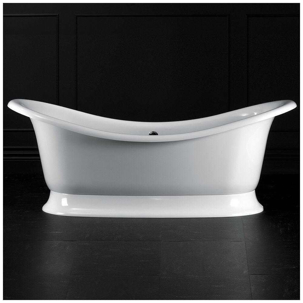 victoria albert marlborough freistehende badewanne art. Black Bedroom Furniture Sets. Home Design Ideas