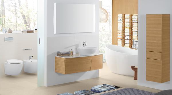 villeroy boch aveo new generation sanit rkeramik megabad. Black Bedroom Furniture Sets. Home Design Ideas