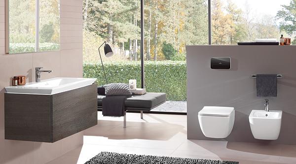 villeroy boch legato online bestellen megabad. Black Bedroom Furniture Sets. Home Design Ideas
