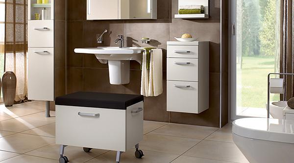 villeroy boch serie lifetime megabad. Black Bedroom Furniture Sets. Home Design Ideas