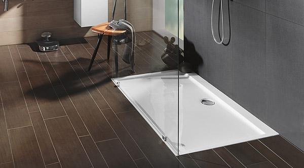 faltt r dusche erfahrung verschiedene. Black Bedroom Furniture Sets. Home Design Ideas