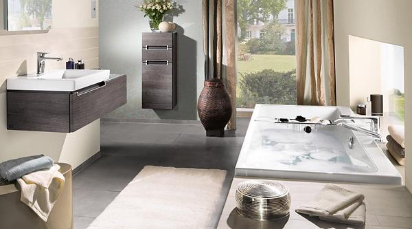 villeroy und boch subway online kaufen megabad. Black Bedroom Furniture Sets. Home Design Ideas